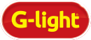 Blog da G-light - Tudo sobre G-light