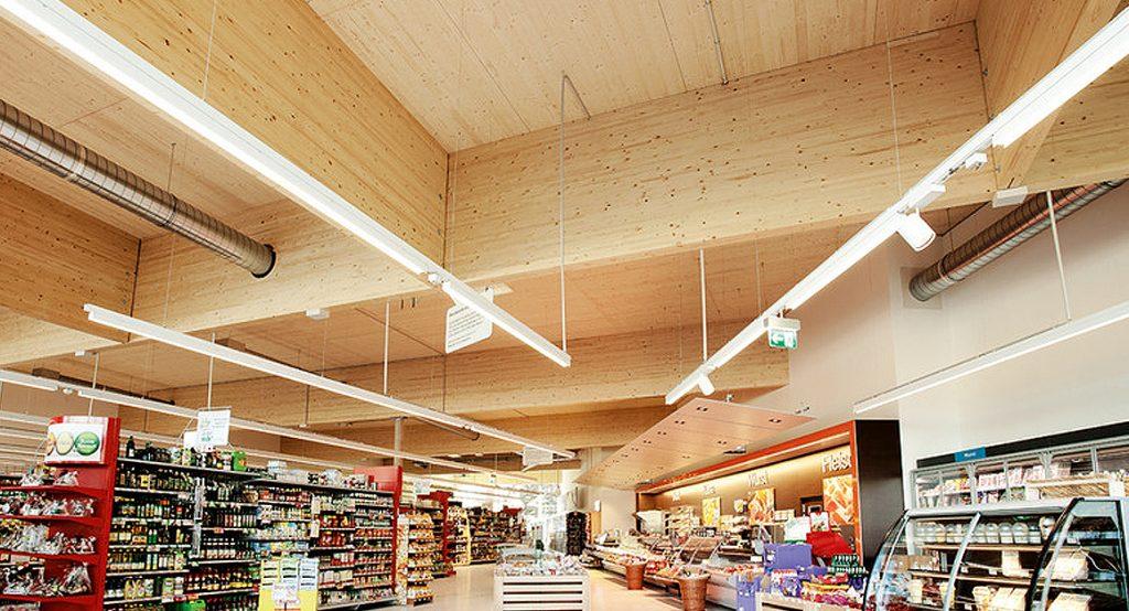 lampada-led-tubular-iluminacao-comercial