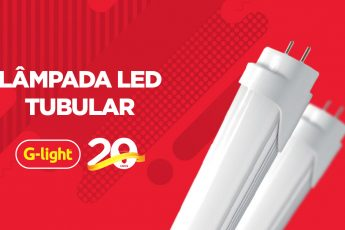 lampada-led-tubular-g-light