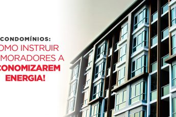 condominios-como-instruir-os-moradores-a-economizarem-energia