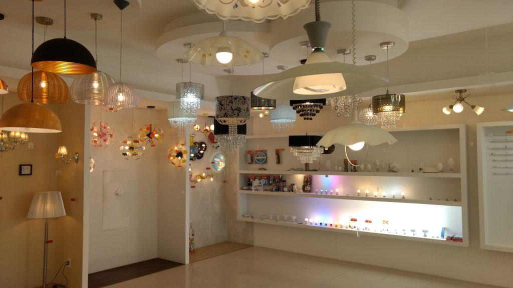 iluminacao-corporativa-lampada-led