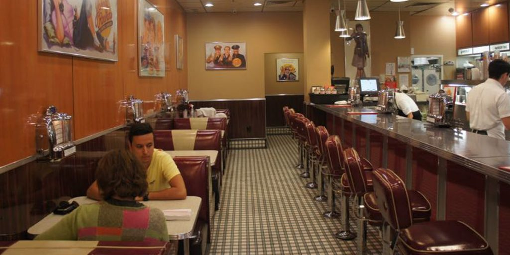 iluminacao-lanchonetes-restaurantes