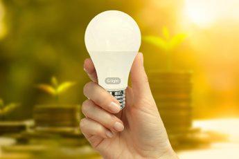 lampada-de-led-g-light