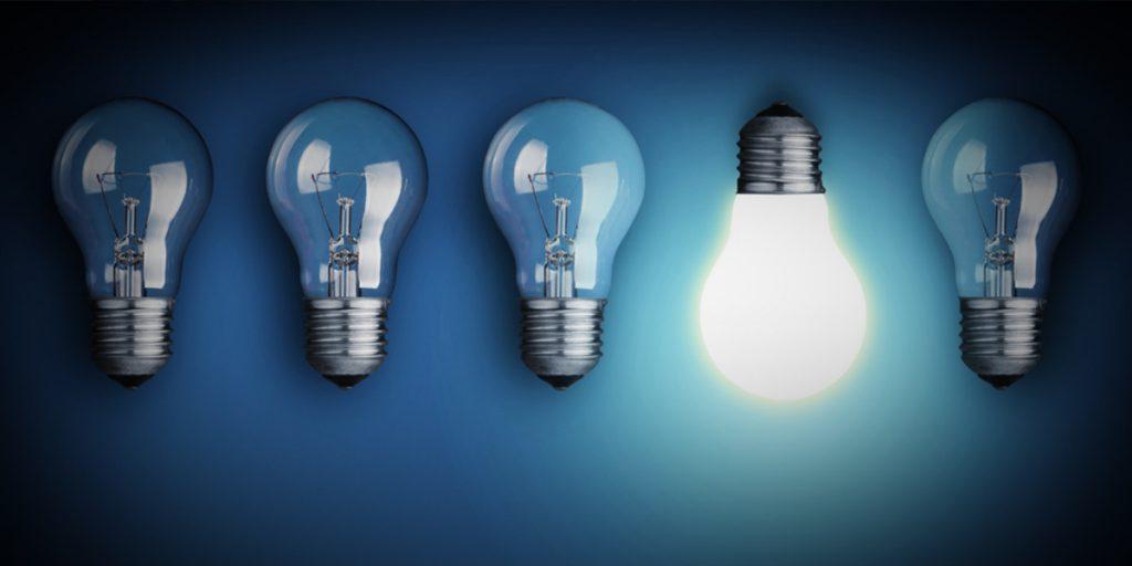 lampada-de-led-sustentavel