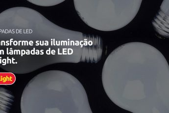 lampada-led-economia