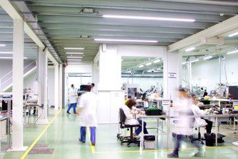 lampada-led-tubular-industria