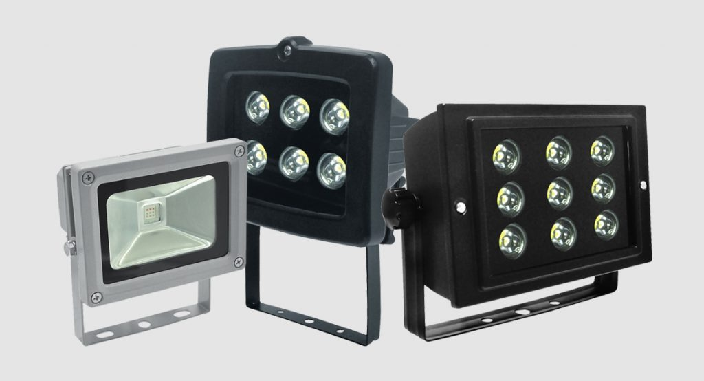 refletores-led-glight