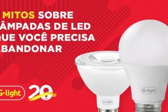 _mitos_sobre_lampadas_de_LED_que_você_precisa_abandonar