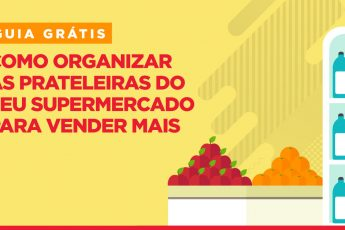 organizar-as-prateleiras-do-supermercado