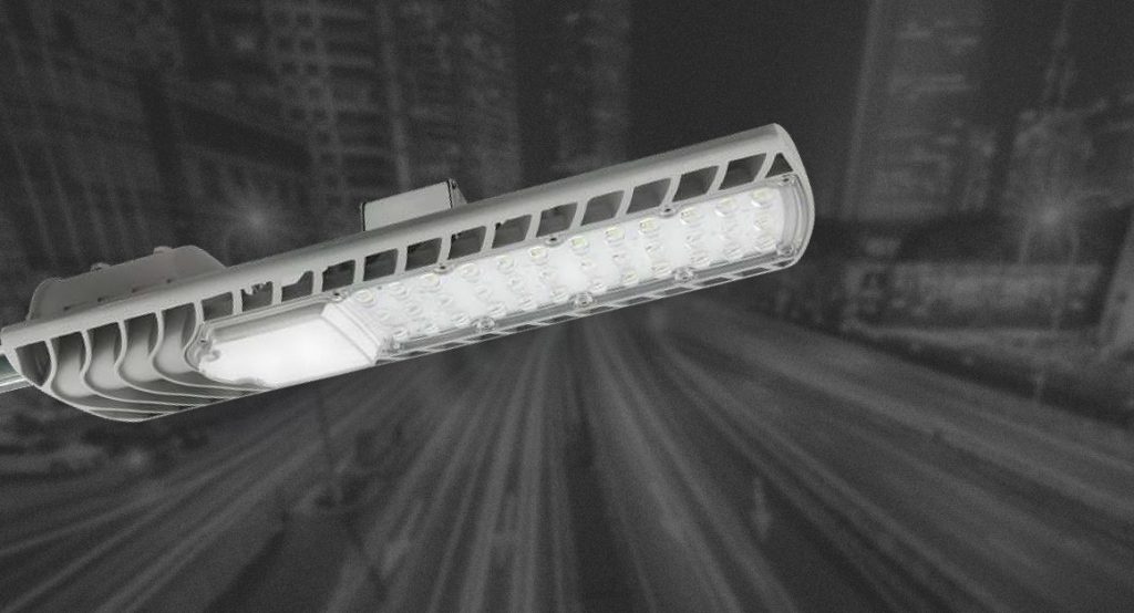 luminaria-led-publica-g-light