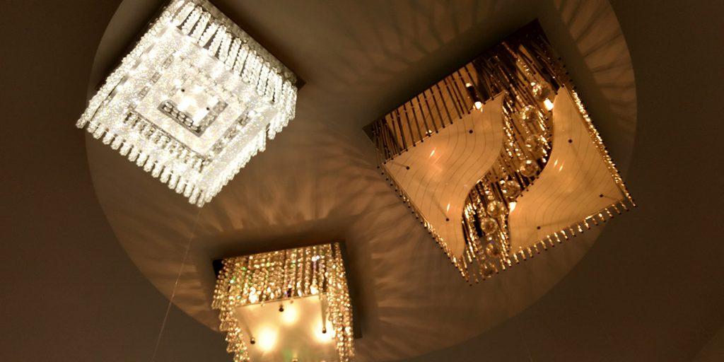 luminaria-plafon-led-g-light