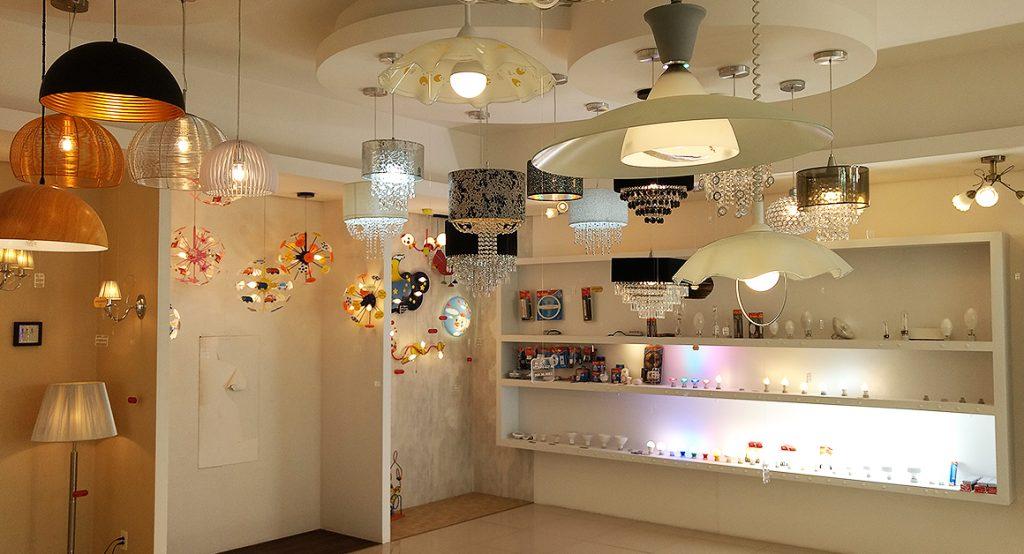 luminarias-pendentes-para-grandes-ambientes