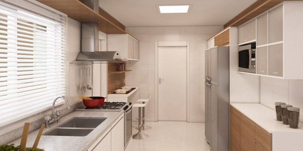 plafon-embutida-cozinha
