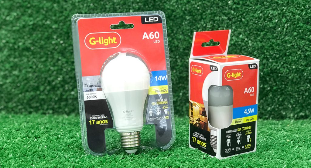 lampada-led-g-light