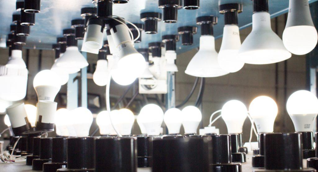 teste-lampada-led