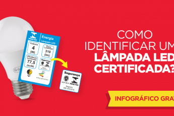 como-identificar-lâmpadas-led-certificadas-infográfico-facebook