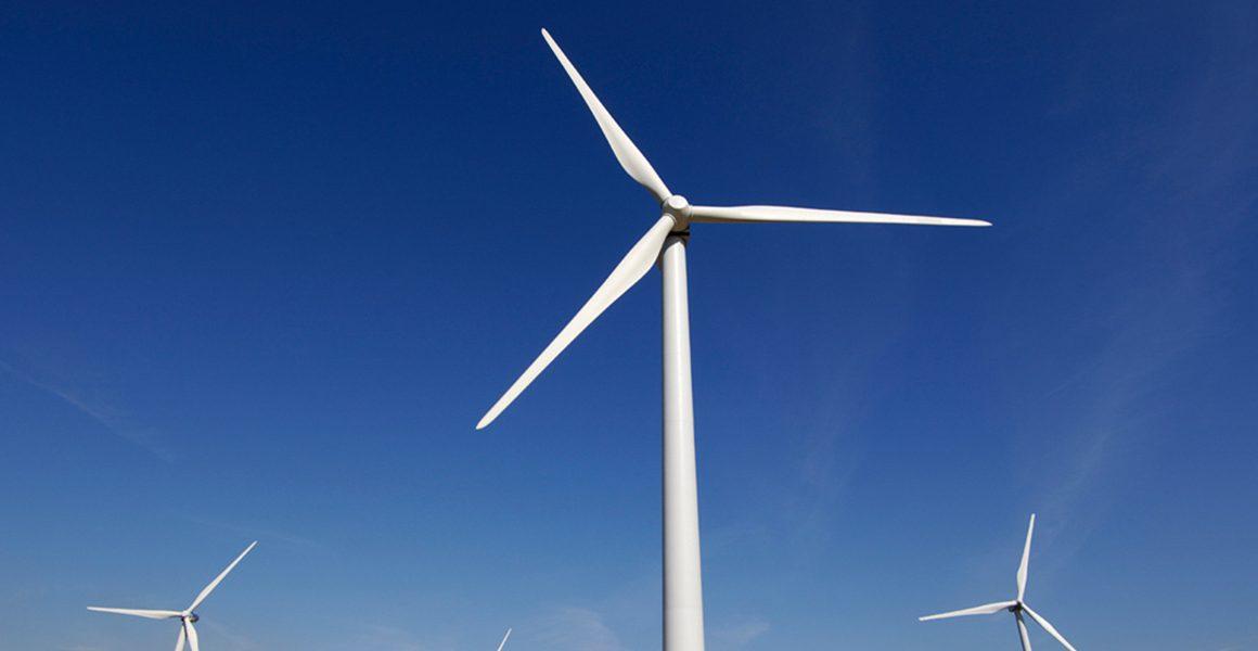 acoes-economia-de-energia