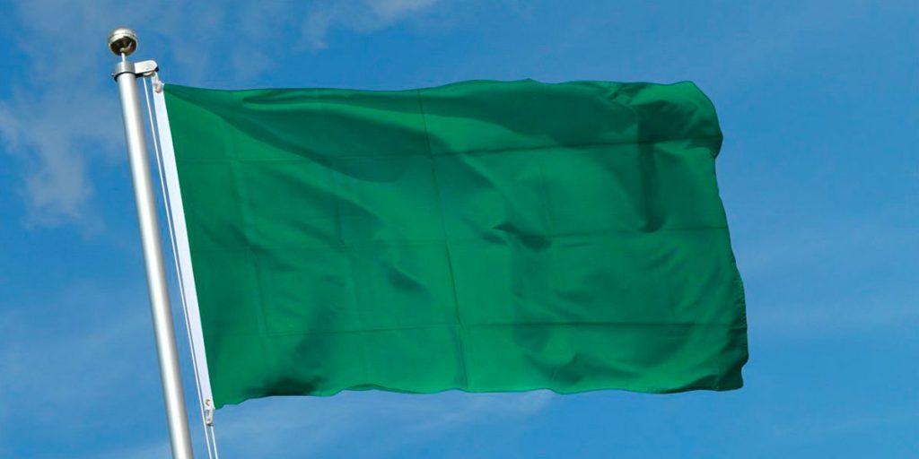 aumento-da-conta-de-luz-bandeira-verde-janeiro-2018
