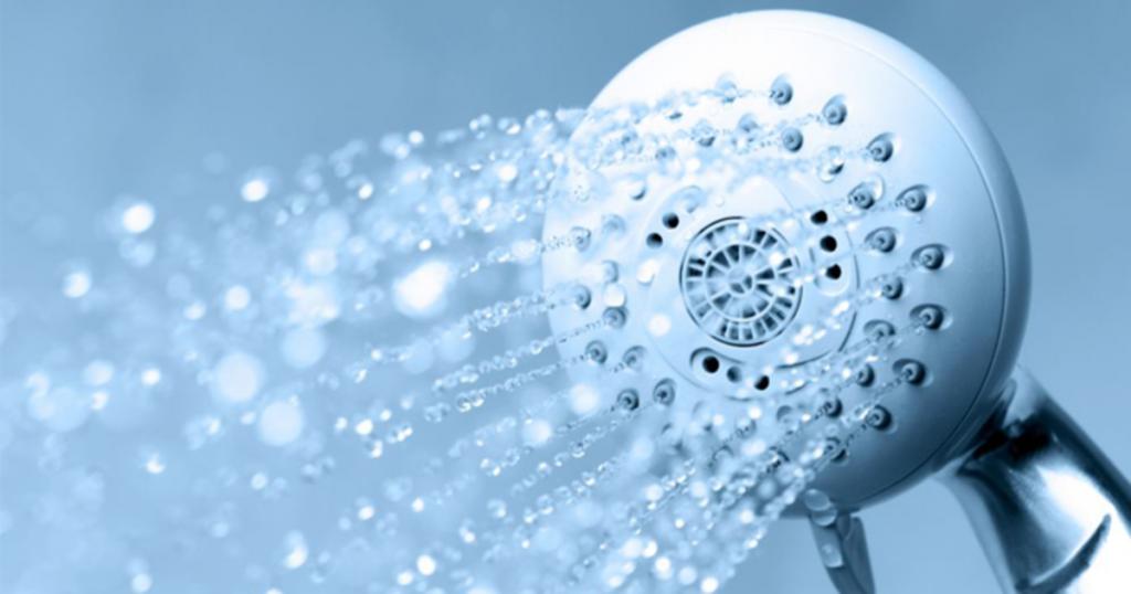 chuveiro-eletrico-aumento-conta-de-luz