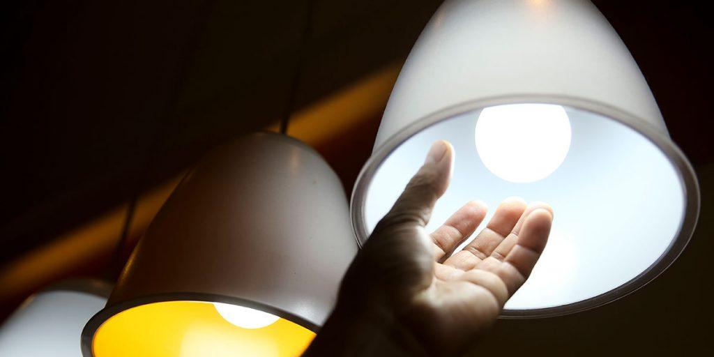 economia-energia-lampada-led