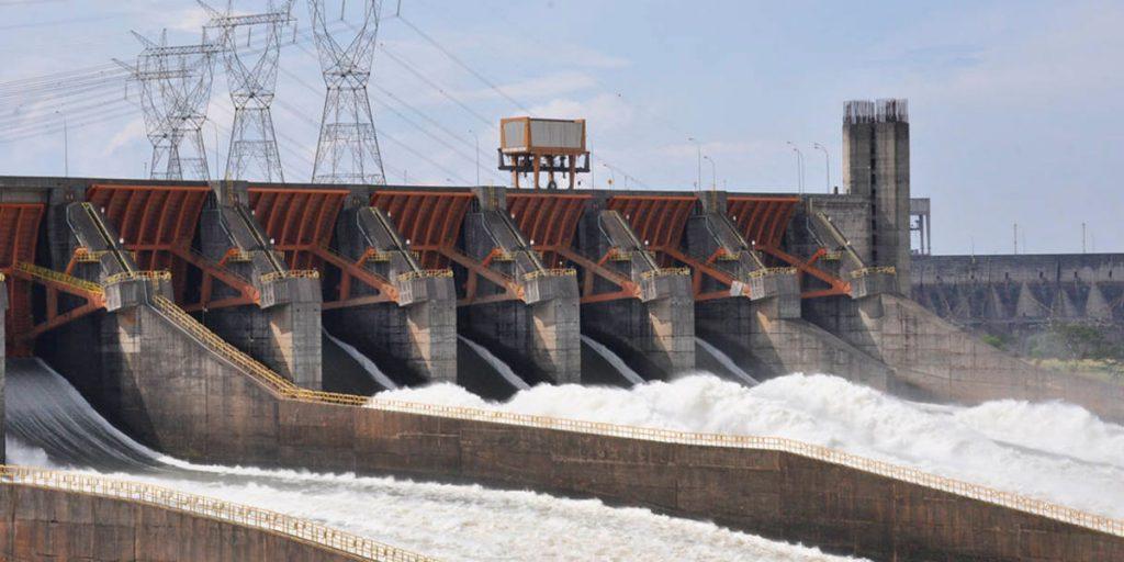 energia-hidrica-fonte-renovavel