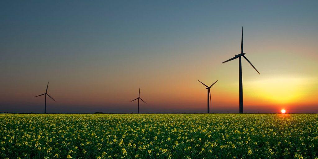 energia-renovavel-energia-eolica