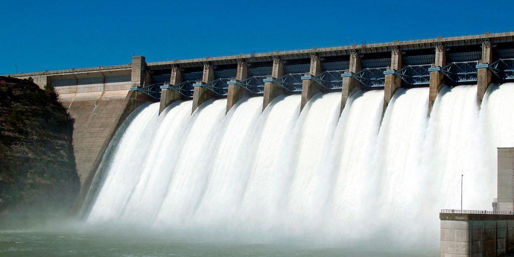energia-renovavel-hidrica
