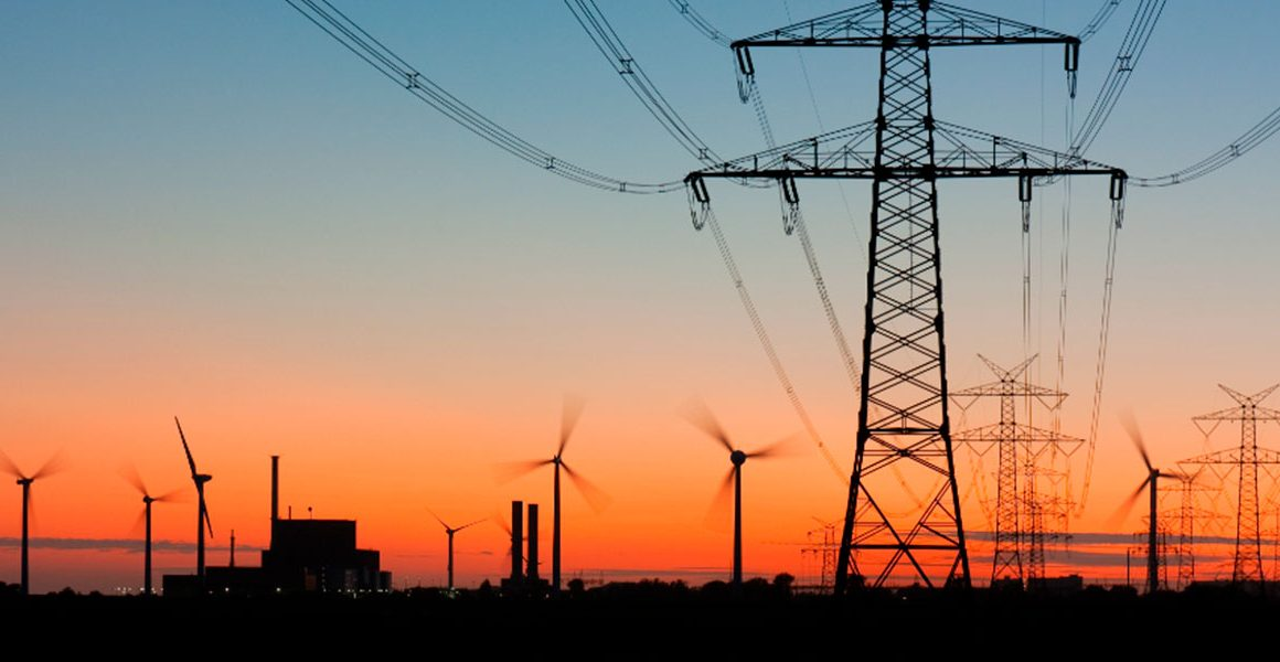 energia-renovavel-o-que-e
