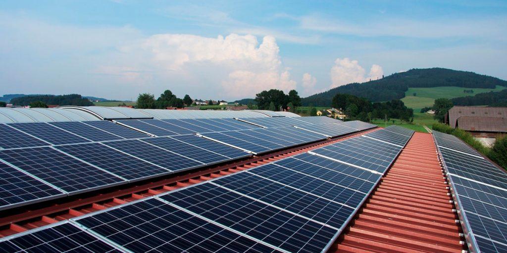 fonte-renovavel-energia-solar