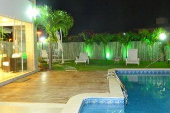 refletor-led-piscina
