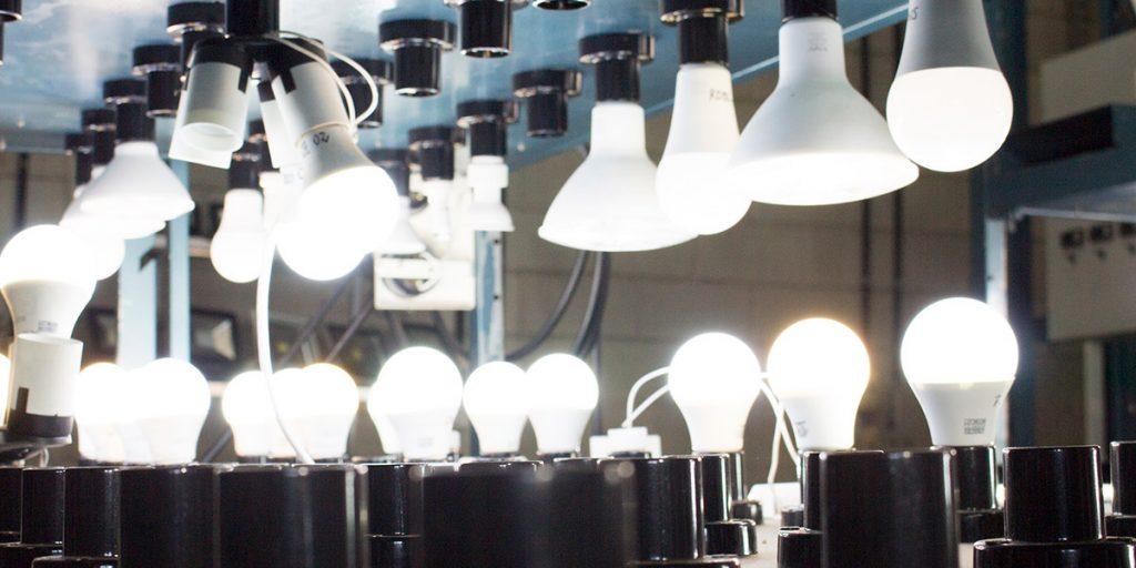 lampada-led-cuidados-instalacao