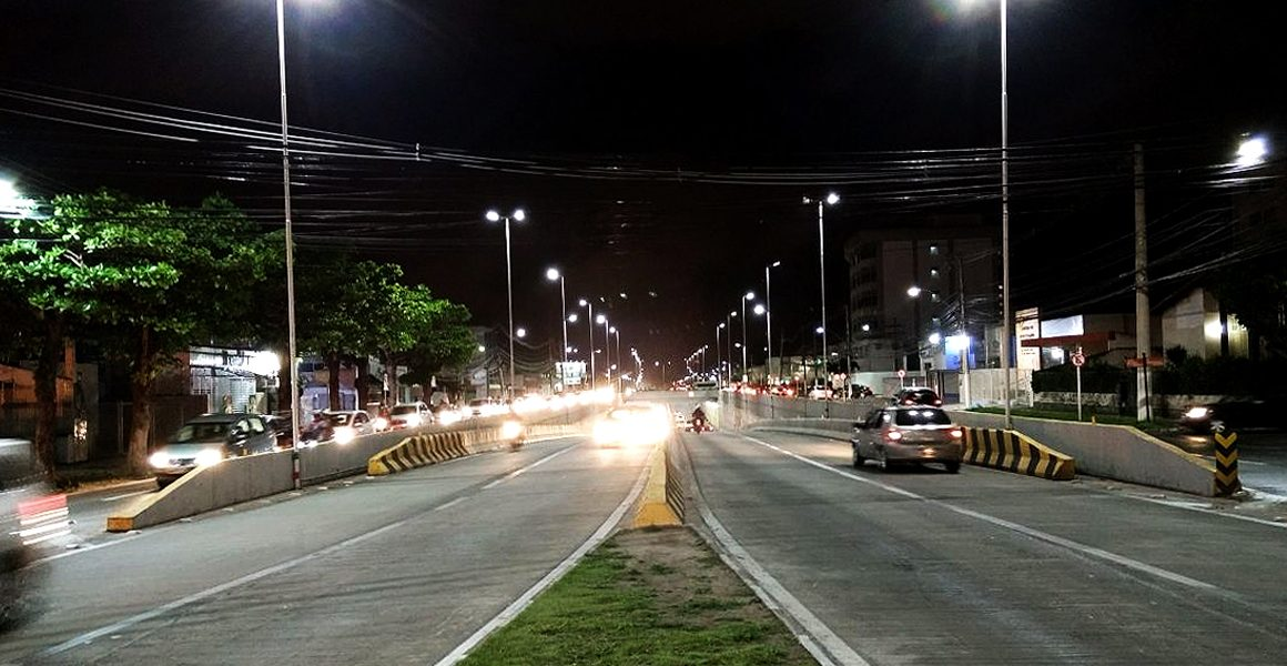 iluminacao-publica-feira-de-santana
