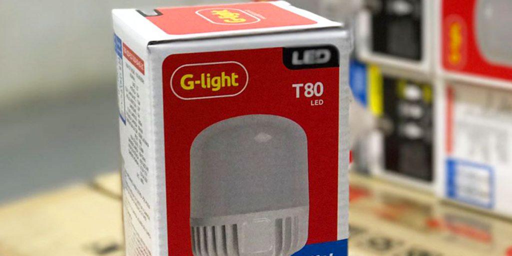 lampada-para-estudo-led-g-light