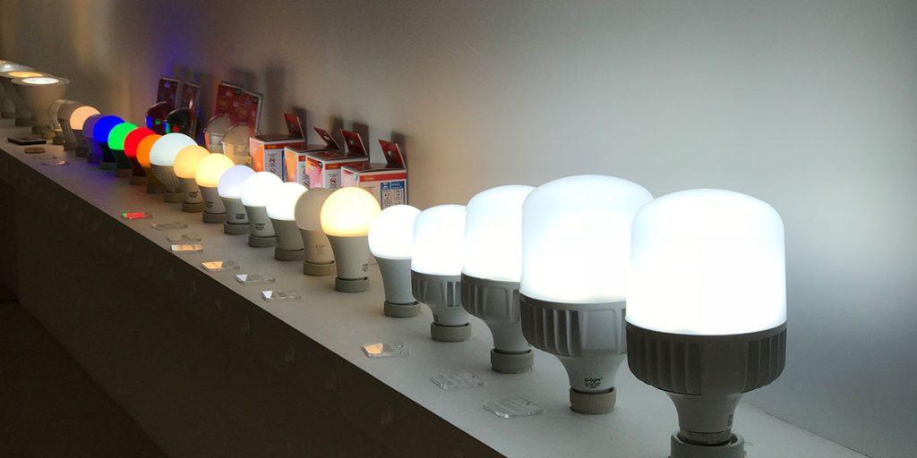 lampada-para-estudo-led