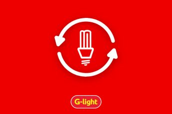 descarte-de-lampadas-glight-reciclus