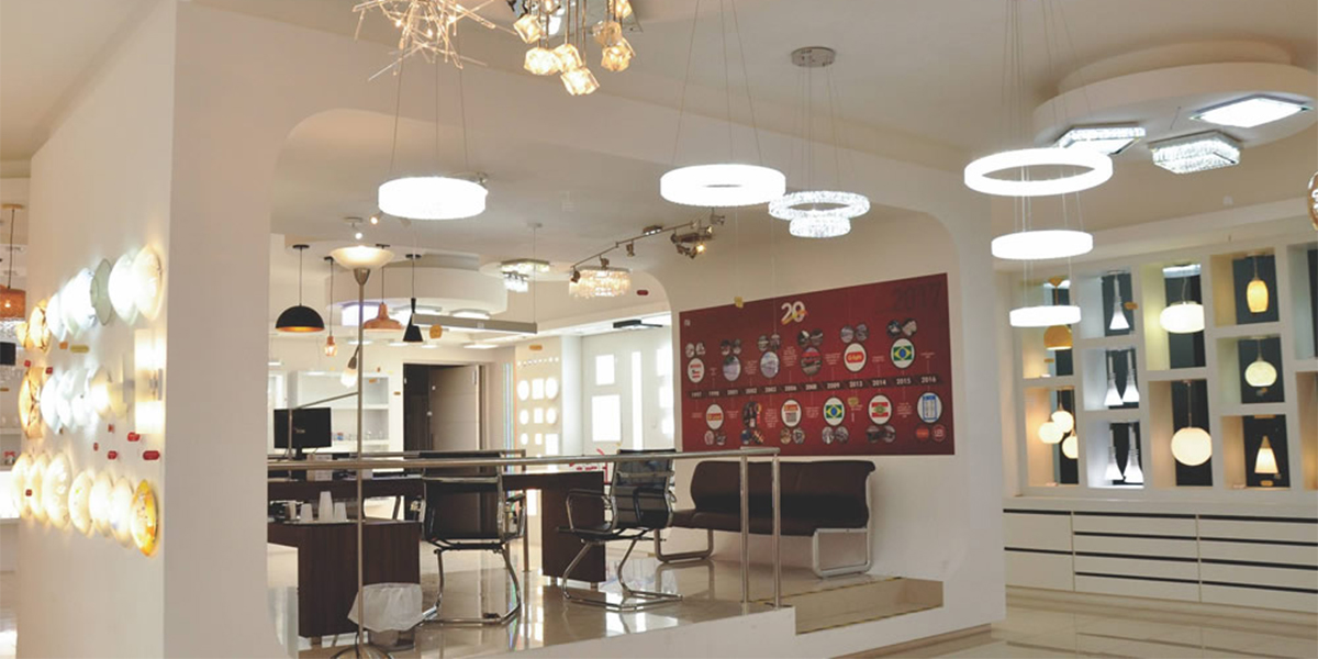 fabrica-showroom-led