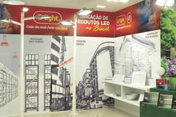 fabrica-lampada-led-showroon