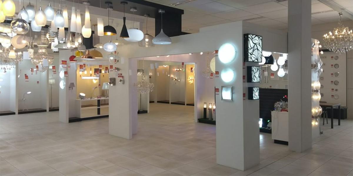fabrica-led-showroom