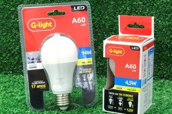 convencer-o-cliente-a-comprar-lampada-led