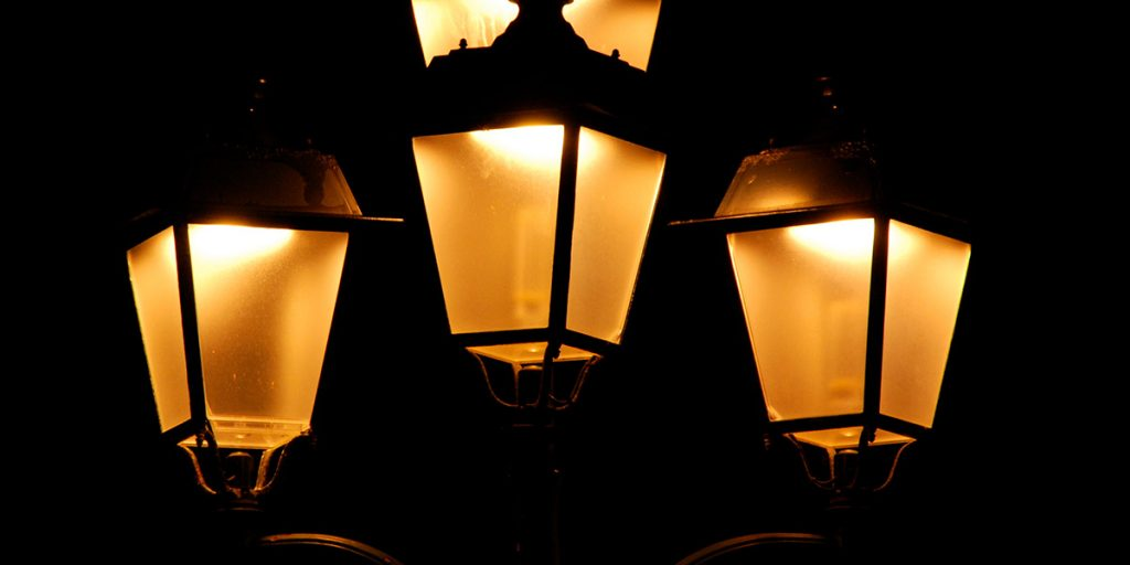 iluminação-decorativa-6