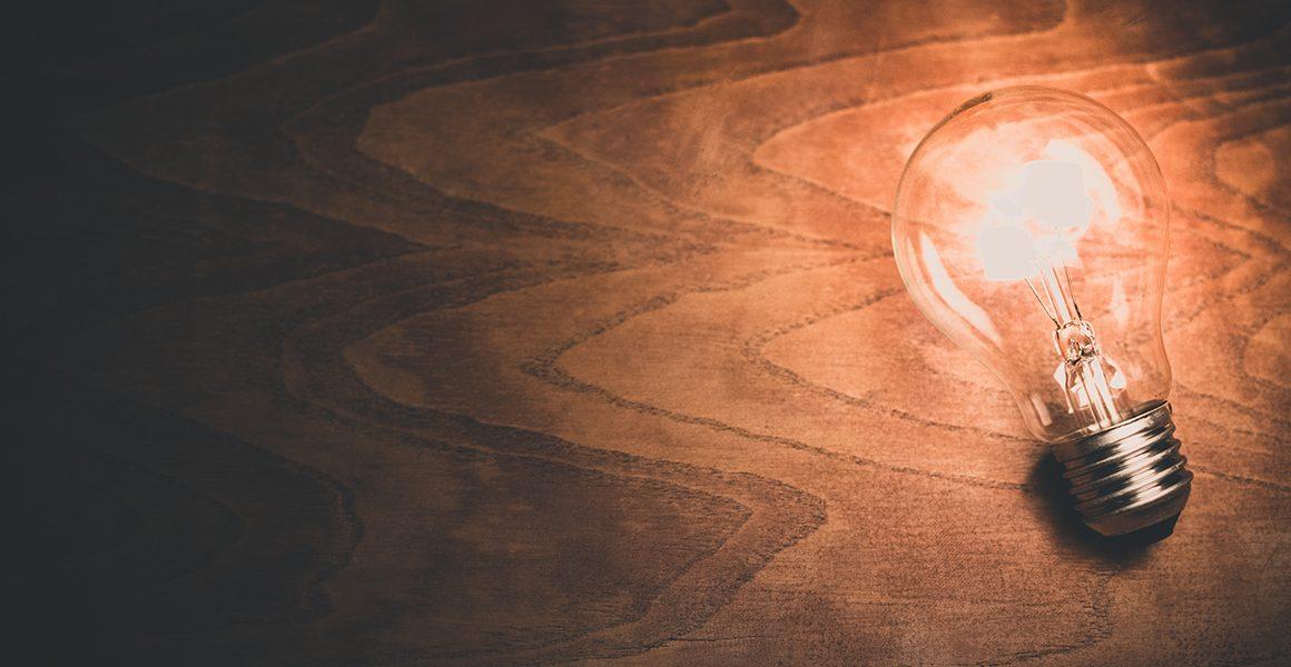dicas de boa iluminação