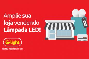 venda-de-lampadas-led-lojas-supermercados