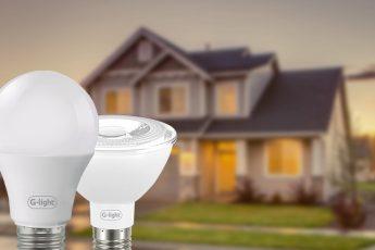 lampada-de-led-residencial