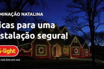 iluminação-natalina-segura