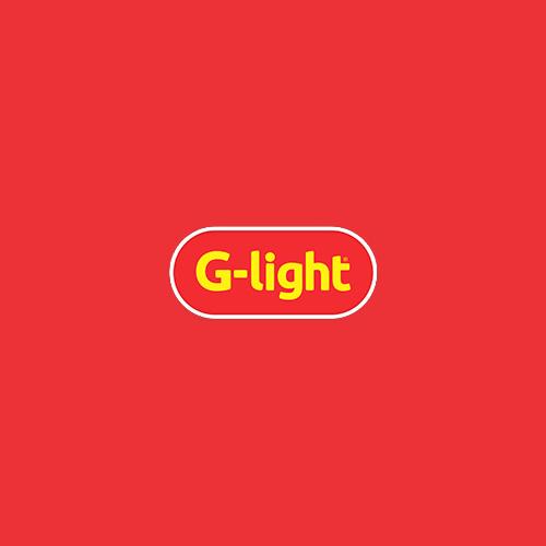 Luminárias Públicas GL421