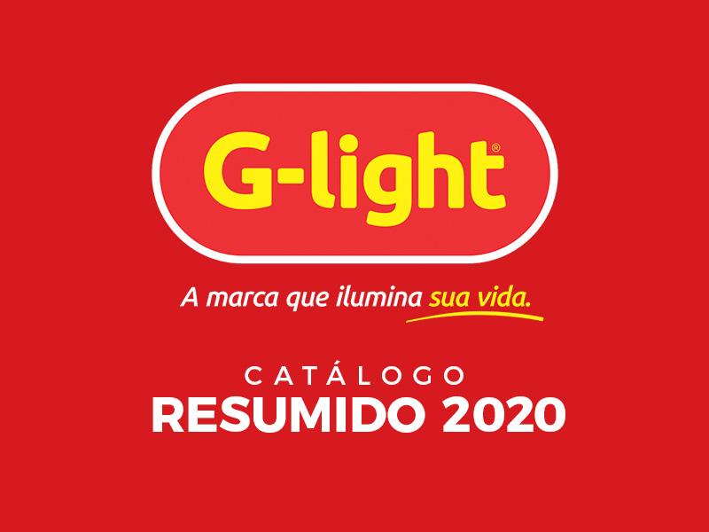 Catálogo Resumido 2020