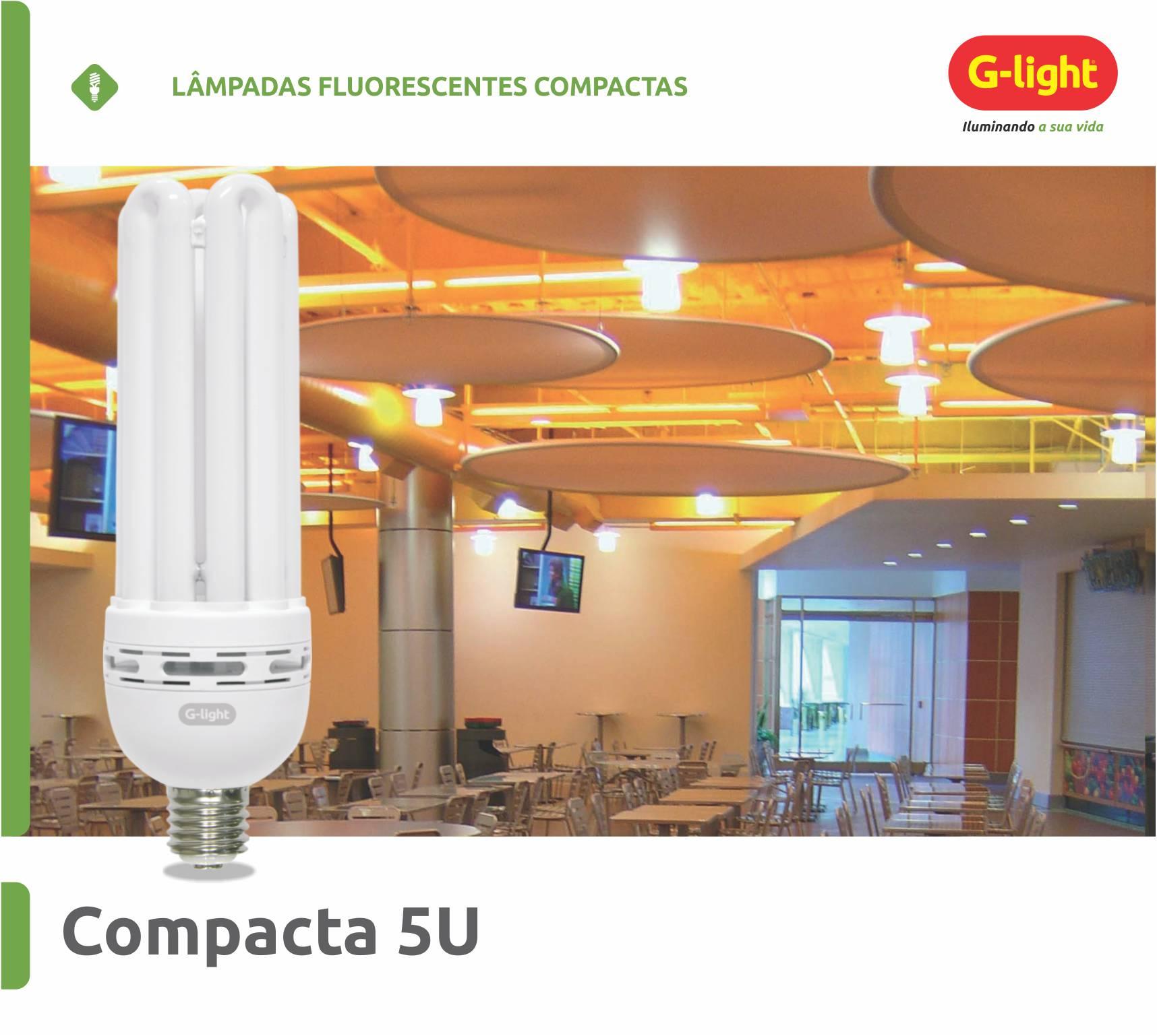 Compacta 5U