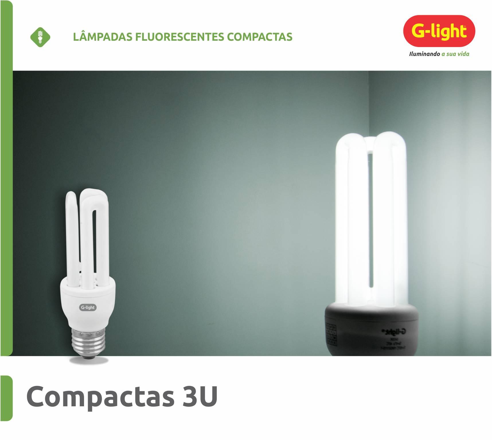 Compactas 3U