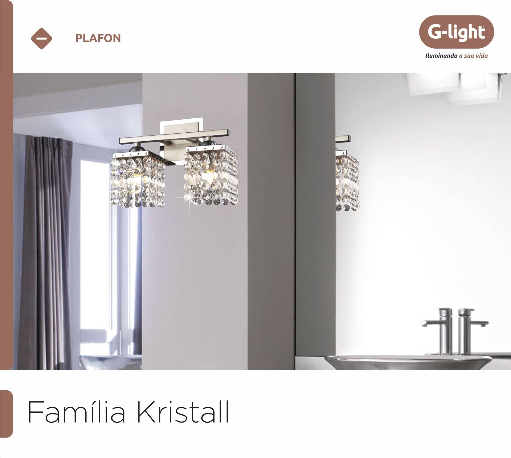 Família Kristall