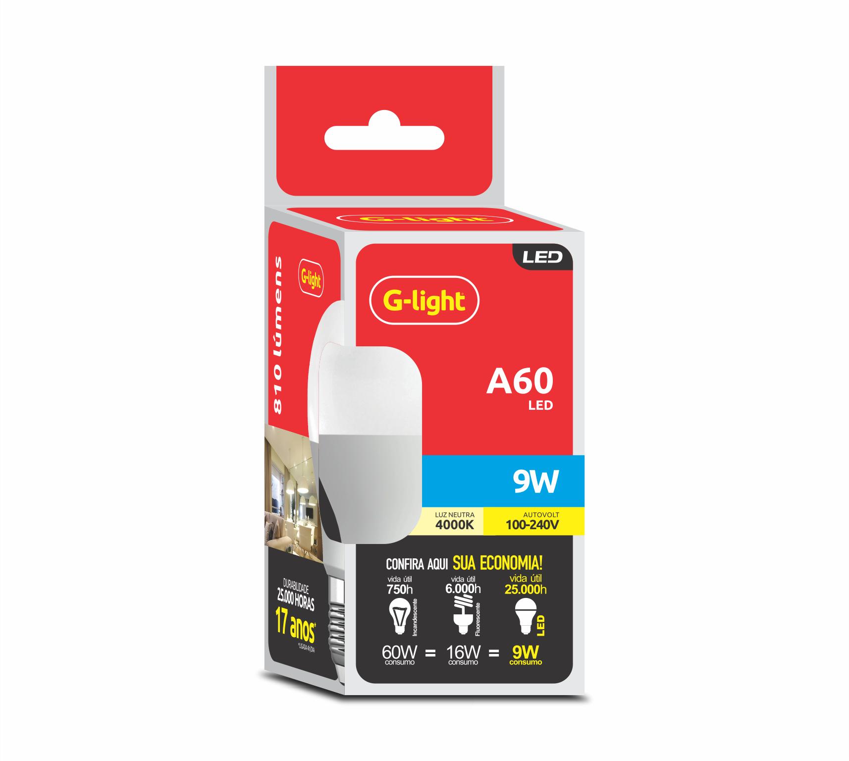 A60-LED-E27-9-40-3C